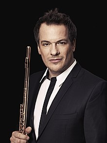 Description de l'image Emmanuel Pahud portrait.jpg.