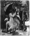 Emmeline Goulden Pankhurst II.png