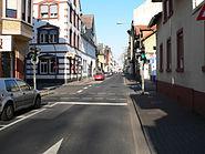 Emmerich-Josef-Straße
