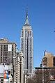 Empire State Building Apr 2009.jpg