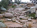 Enchanted Rock, pink granite.jpg