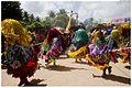 Encontro de Maracatus e Carnaval Mesclado - Carnaval 2013 (8494438757).jpg