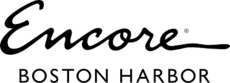 Encore boston logo.png