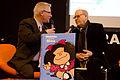 Encuentro con Quino, en el Salón del Libro de París 2014 (13334309024).jpg
