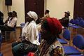 Encuentro internacional de políticas públicas para afrodescendientes (6427386297).jpg