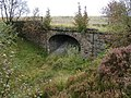 End of the line - geograph.org.uk - 568330.jpg
