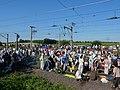 Ende Gelände Nord-Süd-Bahn blockade 23-06-2019 32.jpg