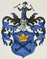 Enderis Wappen Schaffhausen H02.jpg