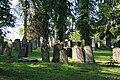 Endingen juedischer Friedhof 008.JPG