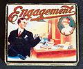 Engagement cigarettes.JPG