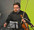 Engegard-Quartet Alex Robson Heidelberger-Frühling-2013-Bild- 009.jpg