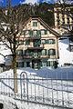Engelberg Wohnhaus Alte Gasse 4 01.jpg