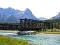 Engine Bridge - Canmore - panoramio.jpg