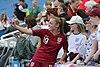 England Women 0 New Zealand Women 1 01 06 2019-1427 (47986538461).jpg