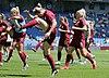 England Women 0 New Zealand Women 1 01 06 2019-34 (47986350338).jpg