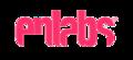Enlabs logo.png