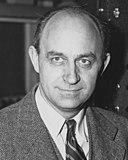 Enrico Fermi: Alter & Geburtstag