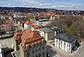 Ensemble Beethovenstraße vom Allgäu Tower.jpg