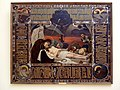 Entombment of The Christ-Vasnetsov.jpg