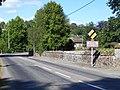 Entree de Pierre Buffiere , route de Saint Jean - panoramio.jpg