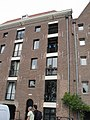 Entrepotdok - Amsterdam (15).JPG