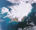 Envisat looks at Iceland ESA229720.tiff