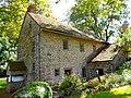 Ephrata stone house.JPG