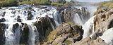 Epupa falls 1.jpg