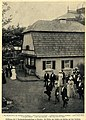 Eröffnung der 3. Kunstgewerbeausstellung in Dresden, c. 1906.jpg