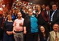 Erasmusprijs 2015 - Wikimeet - 04.jpg