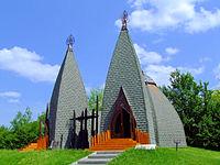 Erdők temploma Ópusztaszer.JPG
