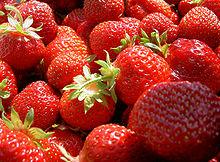 https://upload.wikimedia.org/wikipedia/commons/thumb/4/43/Erdbeeren-WJP-1.jpg/220px-Erdbeeren-WJP-1.jpg