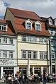 Erfurt, Domplatz 22-001.jpg
