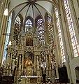 Erfurt Dom St. Marien 01.jpg