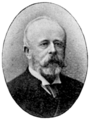 Eric Carl Alfred Piper - from Svenskt Porträttgalleri II.png