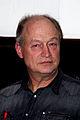 Erik oesterlund.jpg