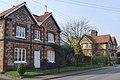 Ermine Street, Appleby - geograph.org.uk - 1213063.jpg