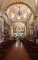 Ermita de San Pedro, Tepeyahualco, Puebla, México, 2013-10-11, DD 03.JPG