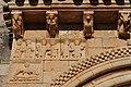 Ermita de San Pedro de Tejada (Puentearenas-Merindad de Valdivieso) - 007 (30072497553).jpg