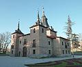 Ermita de la Virgen del Puerto (Madrid) 03.jpg