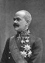 Ernest von Koerber 1905 GTÖ C. Pietzner.png