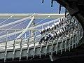 Ernst-Happel-Stadion Dach 03.jpg