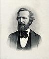 Ernst Heinrich Philipp August Haeckel. Photogravure after F. Wellcome V0026497.jpg