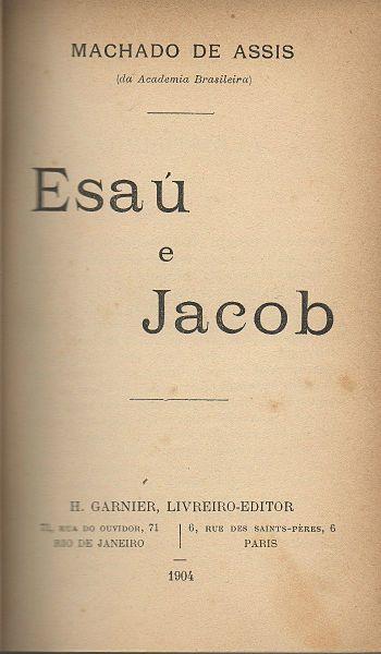 File:Esau e Jaco.jpg