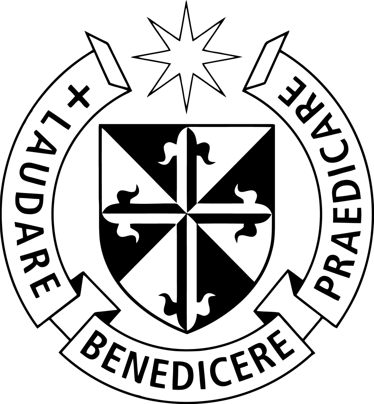 Dominican order wikipedia buycottarizona Image collections