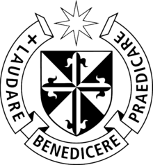 EscOrdendePredicadores2Wikipedia.png