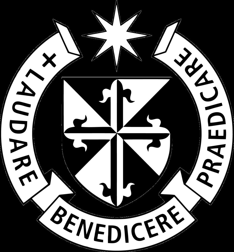 EscOrdendePredicadores2Wikipedia