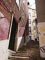 Escadinhas da Oliveira (14216796317).jpg
