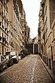 Escaliers de Montmartre, Paris (16637313661).jpg