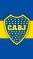 Escudo-Boca Juniors.png